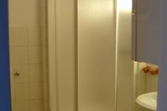 apartment_bz1