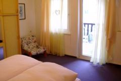 apartment_sz3